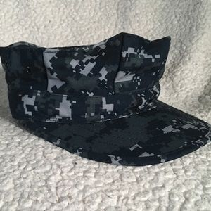 Other - US navy hat